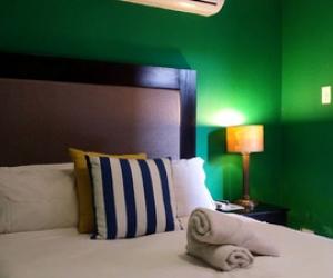 Biko Room 9