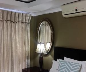 Shaka Room 1