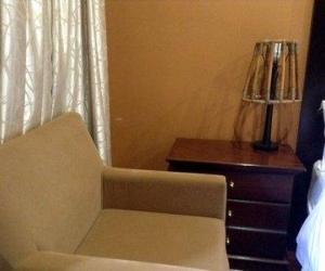 Madiba Room 15