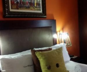 Ndida Room 7